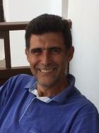 Juanlu