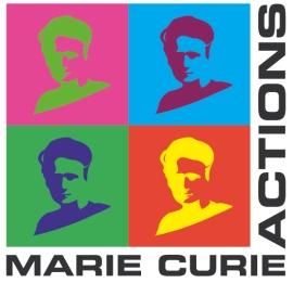 Logo_Marie-Curie3