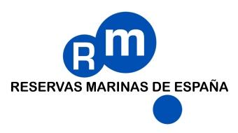 reservas marinas de españa.jpg