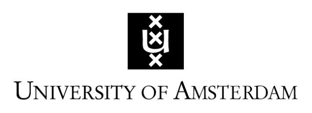universidad-masterdam-logo